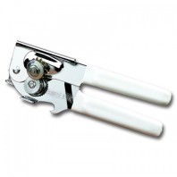 407_can-opener-_white_800x800