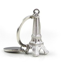 eiffel_tower_keychain-1_1