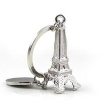 eiffel_tower_keychain-1_1