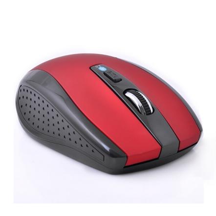 -font-b-Red-b-font-Ergonomic-Non-slip-Wireless-Optical-Bluetooth-font-b-Mouse-b